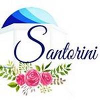 Santorini Event